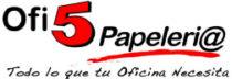 Oficinco papelería – Blog